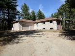 Raised Bungalow in Lisle, Barrie / Muskoka / Georgian Bay / Haliburton