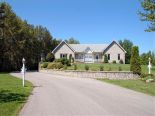 Bungalow in Little Britain, Lindsay / Peterborough / Cobourg / Port Hope