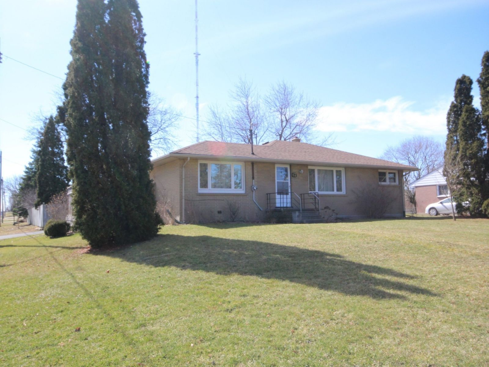 67 highview ave london for sale