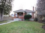 1 1/2 Storey in London, London / Elgin / Middlesex  0% commission
