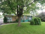 Bungalow in Long Sault, Ottawa and Surrounding Area  0% commission