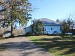 1 1/2 Storey in Long Point, Perth / Oxford / Brant / Haldimand-Norfolk