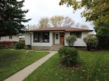Bungalow in Lord Roberts, Winnipeg - South West
