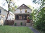 1 1/2 Storey in Lord Roberts, Winnipeg - South West