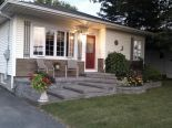 Bungalow in L'Orignal, Ottawa and Surrounding Area