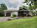 Bungalow in L'Orignal, Ottawa and Surrounding Area  0% commission