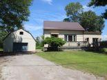 1 1/2 Storey in Lowbanks, Hamilton / Burlington / Niagara