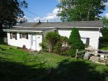 Mobile home in Lower Sackville, Halifax / Dartmouth  0% commission