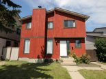 2 Storey in Lymburn, Edmonton - West