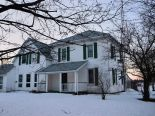 2 Storey in Lyndhurst, Kingston / Pr Edward Co / Belleville / Brockville