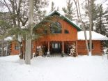 Bungalow in Maberly, Ottawa and Surrounding Area