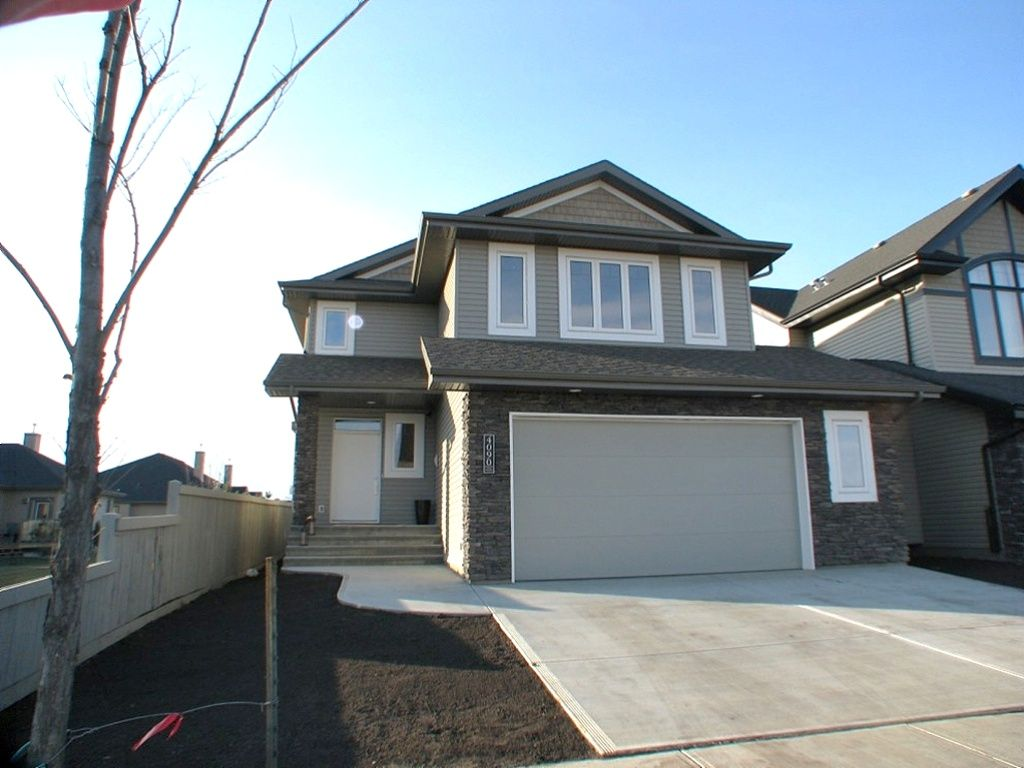 house sold in mactaggart comfree 292594