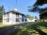 2 Storey in Madoc, Kingston / Pr Edward Co / Belleville / Brockville