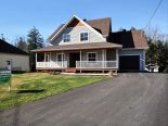 2 Storey in Magog, Estrie via owner