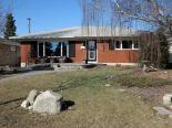 Bungalow in Malmo Plains, Edmonton - Southwest  0% commission