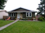 Split Level in Mandalay West, Winnipeg - North West  0% commission