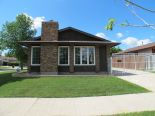 Bungalow in Mandalay West, Winnipeg - North West