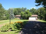 Bungalow in Manotick, Ottawa and Surrounding Area