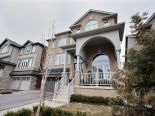 3 Storey in Maple, Toronto / York Region / Durham
