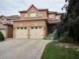 2 Storey in Maple, Toronto / York Region / Durham