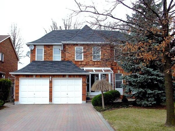 house sold in markham comfree 176223