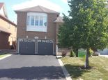 Raised Bungalow in Markham, Toronto / York Region / Durham  0% commission