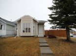 Split Level in Martindale, Calgary - NE