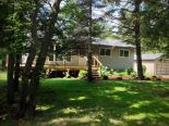Bungalow in Matlock, Interlake