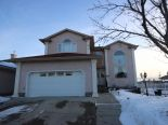 2 Storey in Mayliewan, Edmonton - Northeast