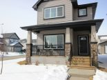 2 Storey in McConachie, Edmonton - Northeast