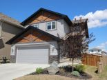 2 Storey in McConachie, Edmonton - Northeast  0% commission