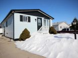 Bungalow in McGregor, Essex / Windsor / Kent / Lambton