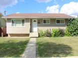 Bungalow in McLeod, Edmonton - Northeast