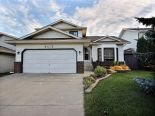 2 Storey in McLeod, Edmonton - Northeast