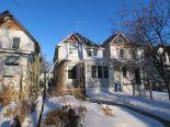 2 Storey in McMillan, Winnipeg - South West