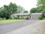 Bungalow in Metcalfe, Ottawa and Surrounding Area