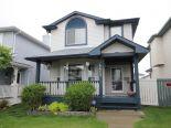 2 Storey in Miller, Edmonton - Northeast