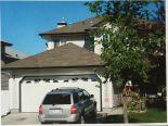 2 Storey in Miller, Edmonton - Northeast  0% commission
