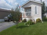Mobile home in Millet, Leduc / Beaumont / Wetaskiwin / Drayton Valley