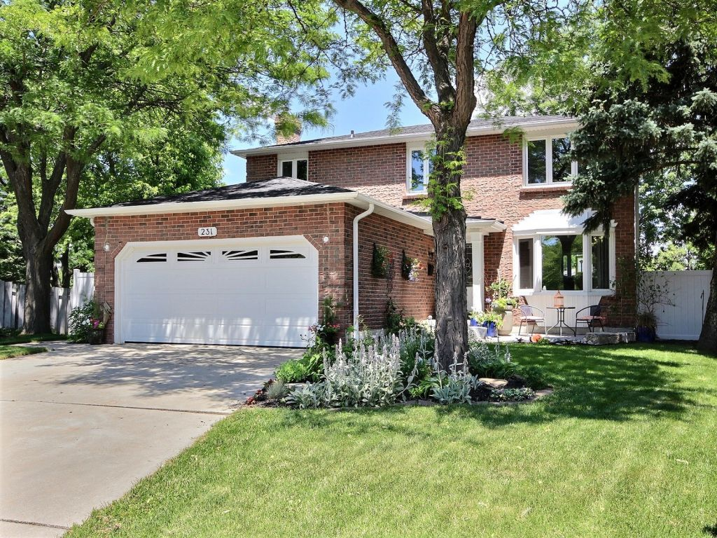 house sold in milton comfree 620794
