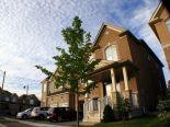 2 Storey in Milton, Halton / Peel / Brampton / Mississauga