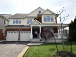 2 Storey in Milton, Halton / Peel / Brampton / Mississauga  0% commission