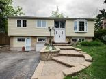 Raised Bungalow in Milton, Halton / Peel / Brampton / Mississauga