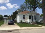 Bungalow in Minto, Kitchener-Waterloo / Cambridge / Guelph