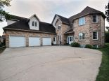 2 Storey in Mono, Dufferin / Grey Bruce / Well. North / Huron