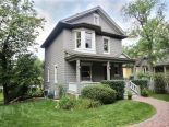 2 Storey in Mont-St-Hilaire, Monteregie (Montreal South Shore)