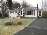 Bungalow in Montague Gold Mines, Halifax / Dartmouth  0% commission