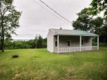 Bungalow in Montmagny, Chaudiere-Appalaches
