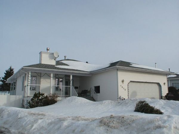 house sold in morinville comfree 232203