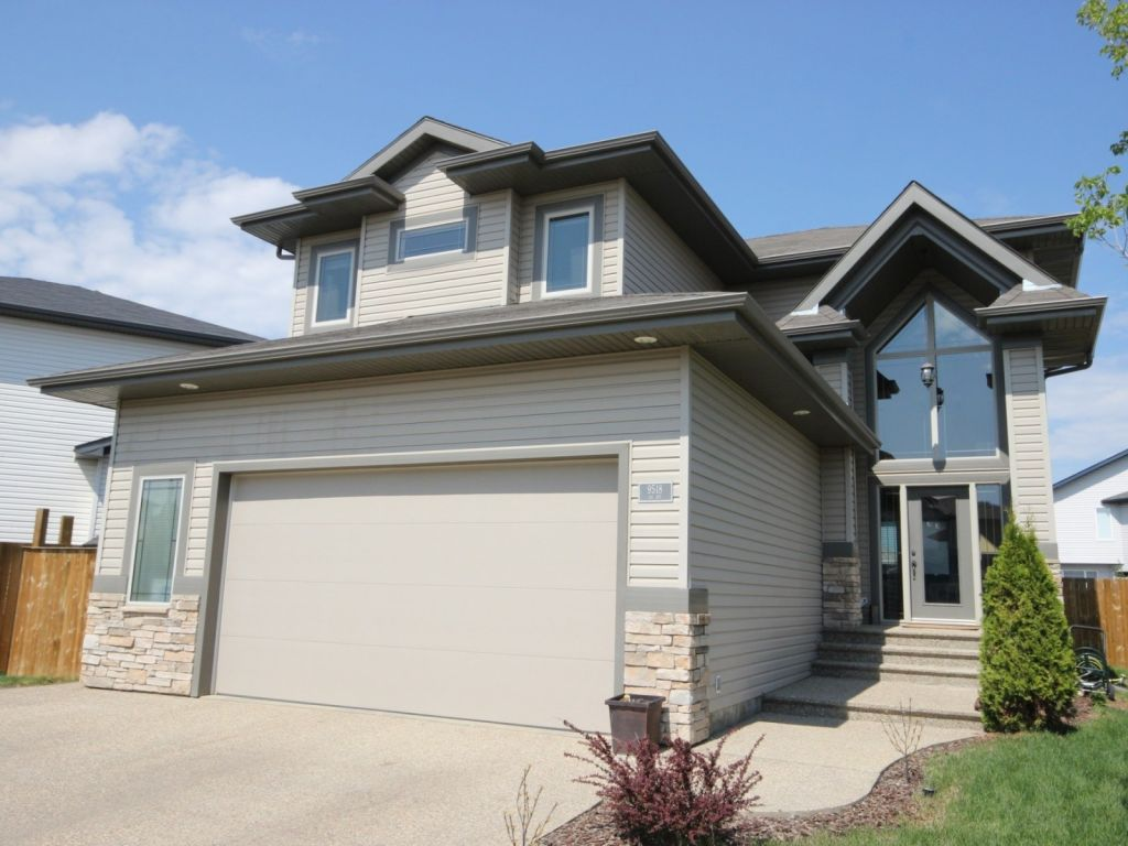 house for sale in morinville 9518 84 ave comfree 703230